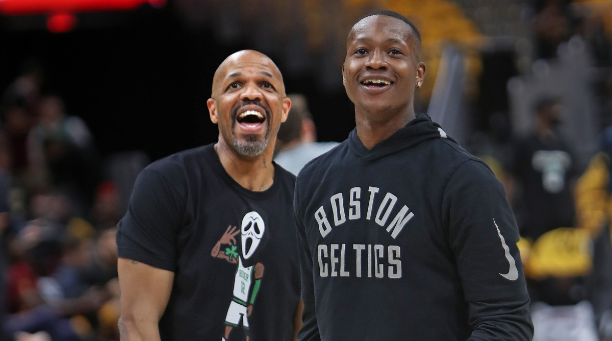terry-rozier-scary-terry-shirt.jpg