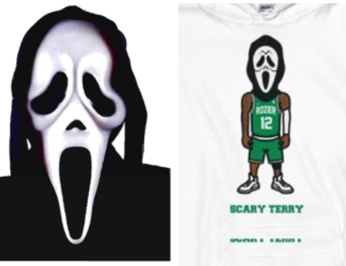 terry-rozier-scary-terry.png