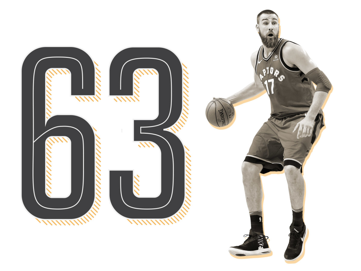 top-100-nba-players-2019-list-ranking-jonas-valanciunas.jpg