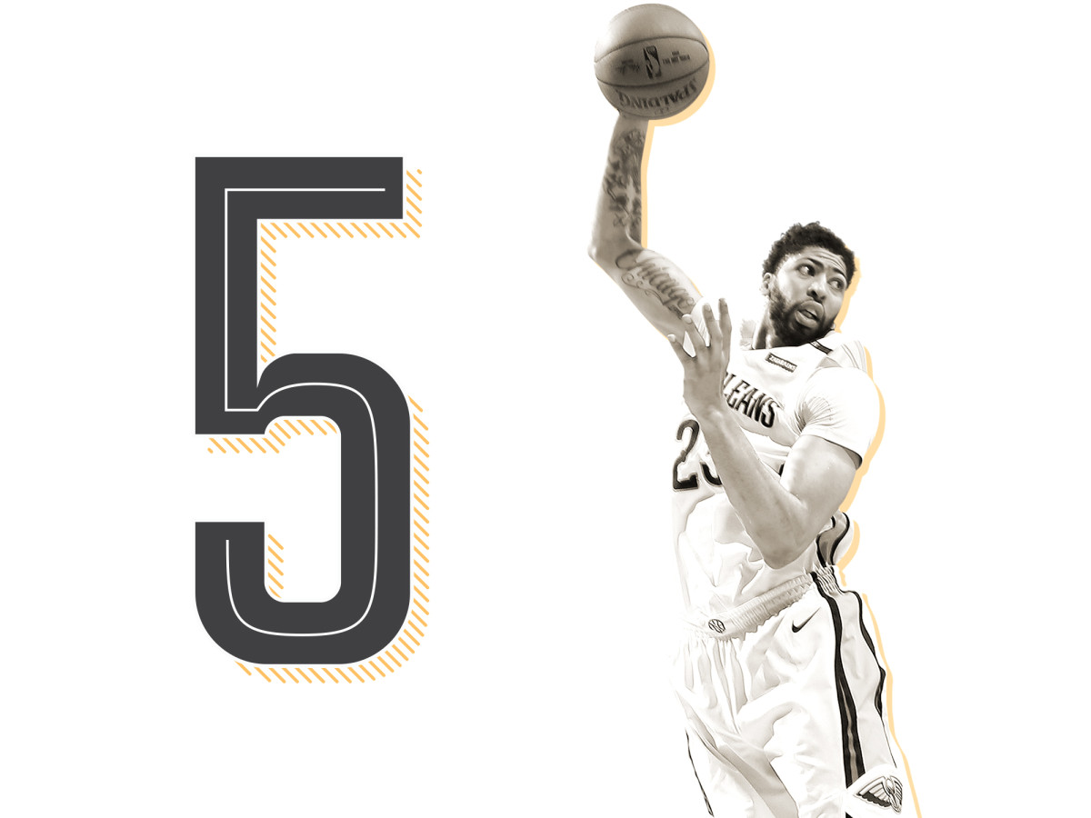 top-100-players-2019-list-ranking-anthony-davis.jpg