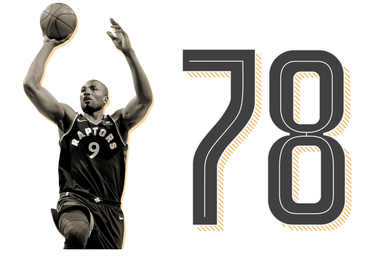 top-100-nba-players-2019-list-ranking-serge-ibaka.jpg