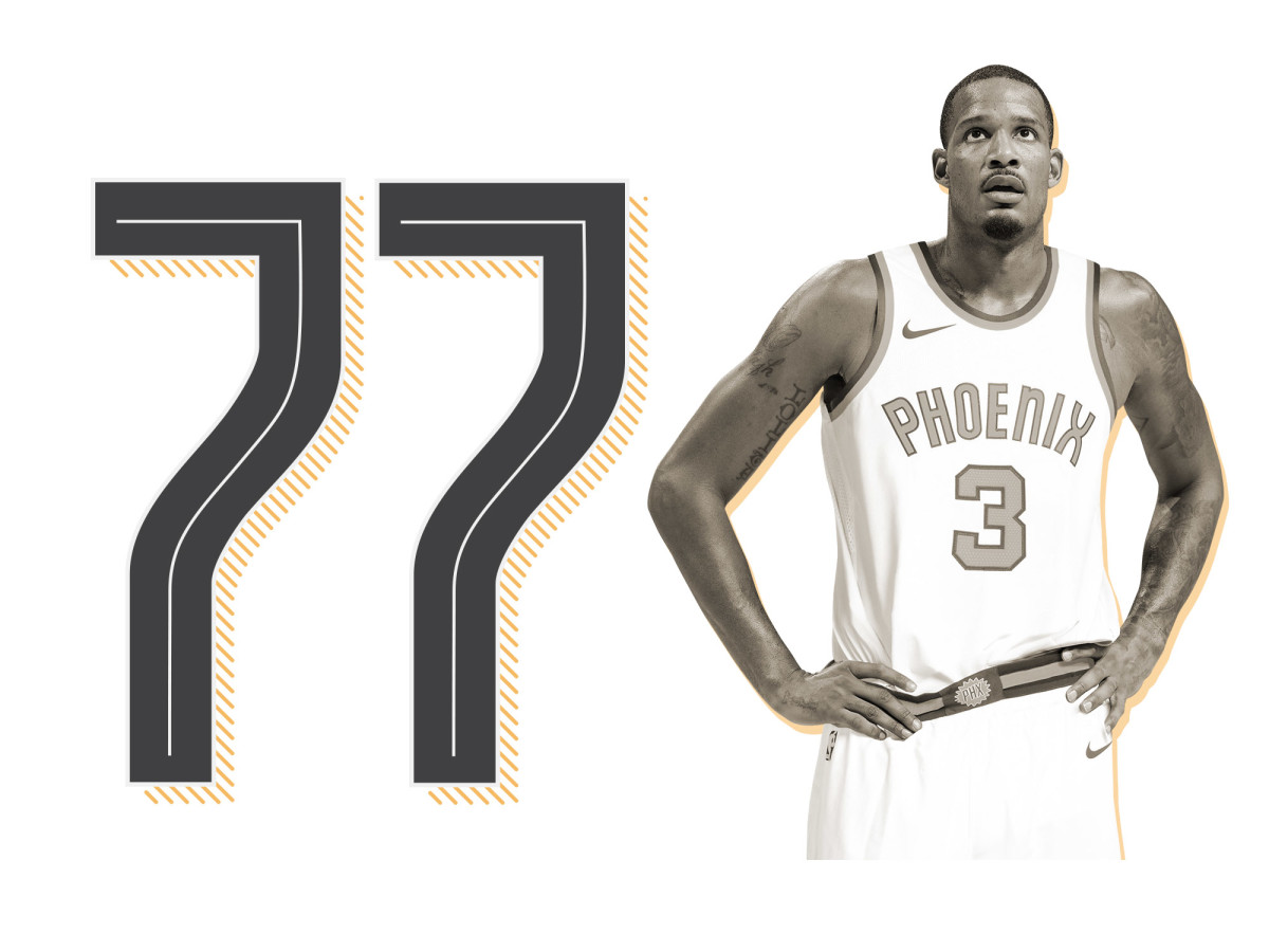 top-100-nba-players-2019-list-ranking-trevor-ariza.jpg