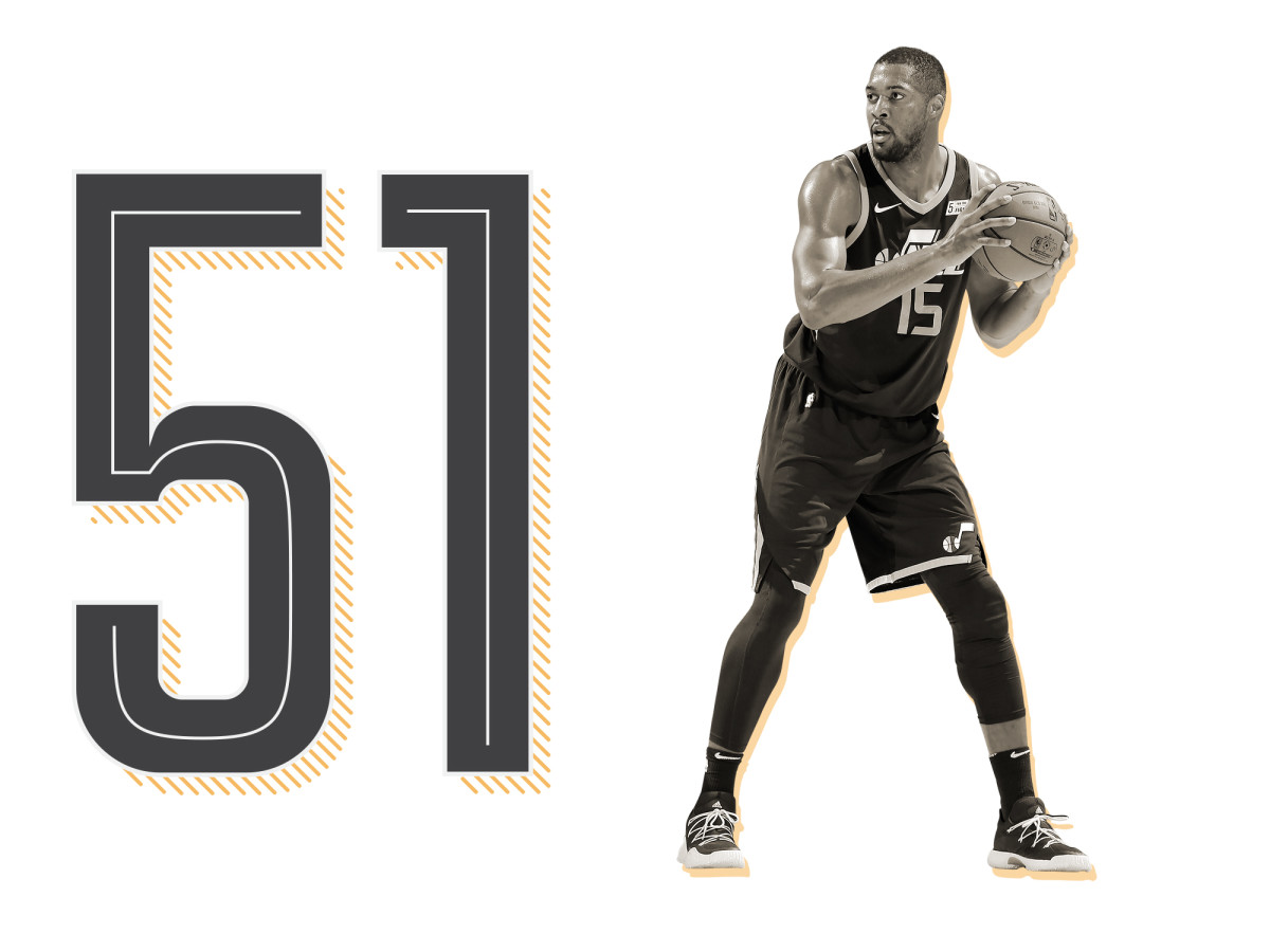 top-100-nba-players-2019-list-ranking-derrick-favors.jpg