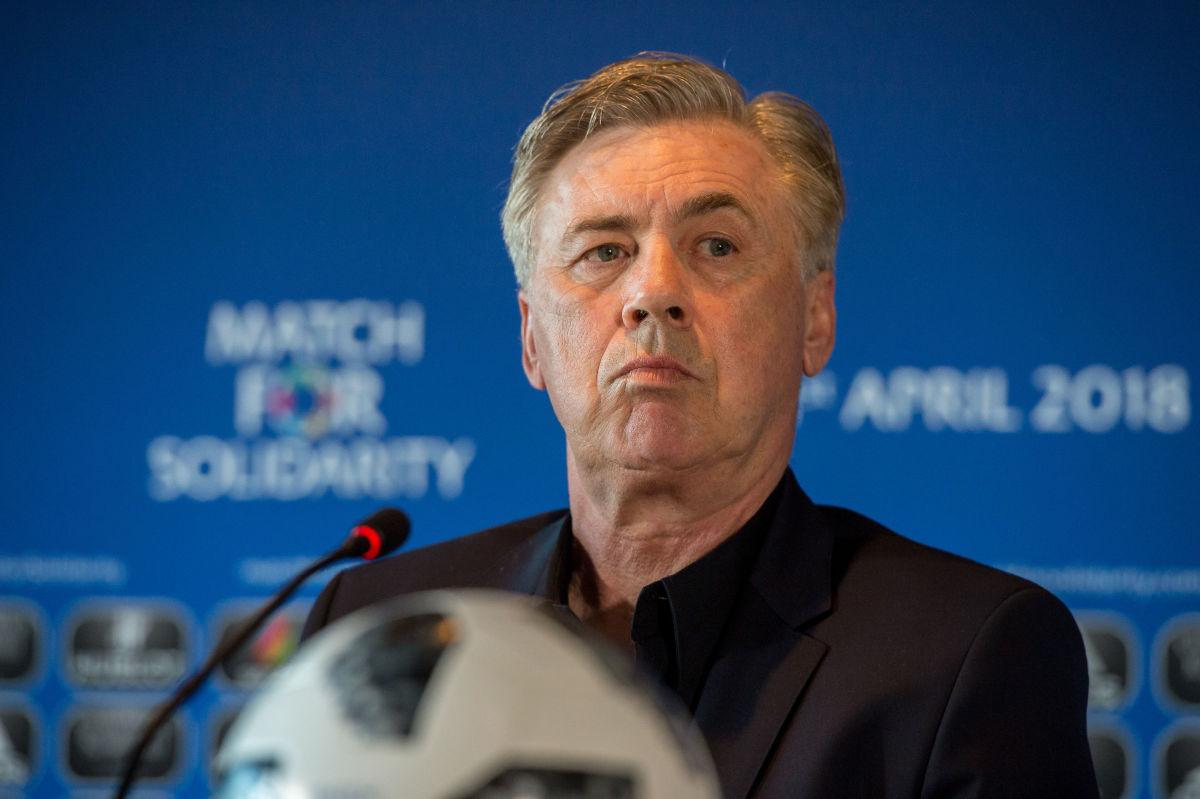 uefa-match-for-solidarity-press-conference-5b06bb86f7b09d8636000001.jpg