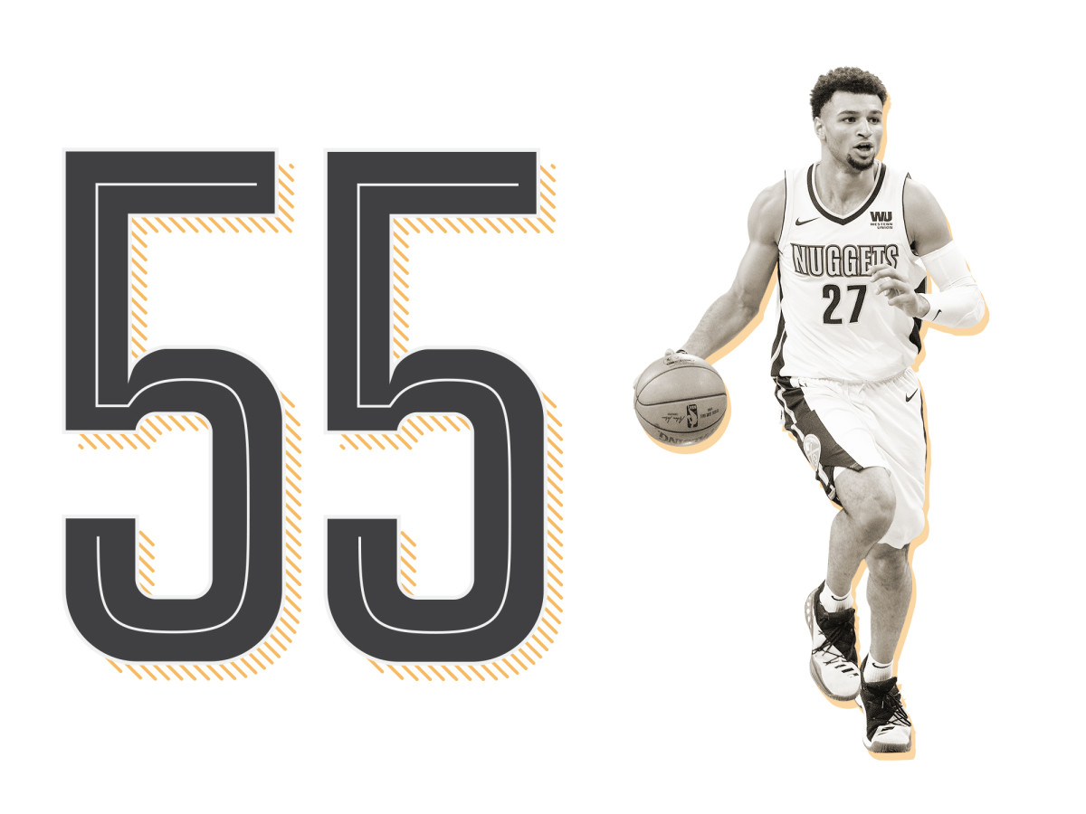 top-100-nba-players-2019-list-ranking-jamal-murray.jpg