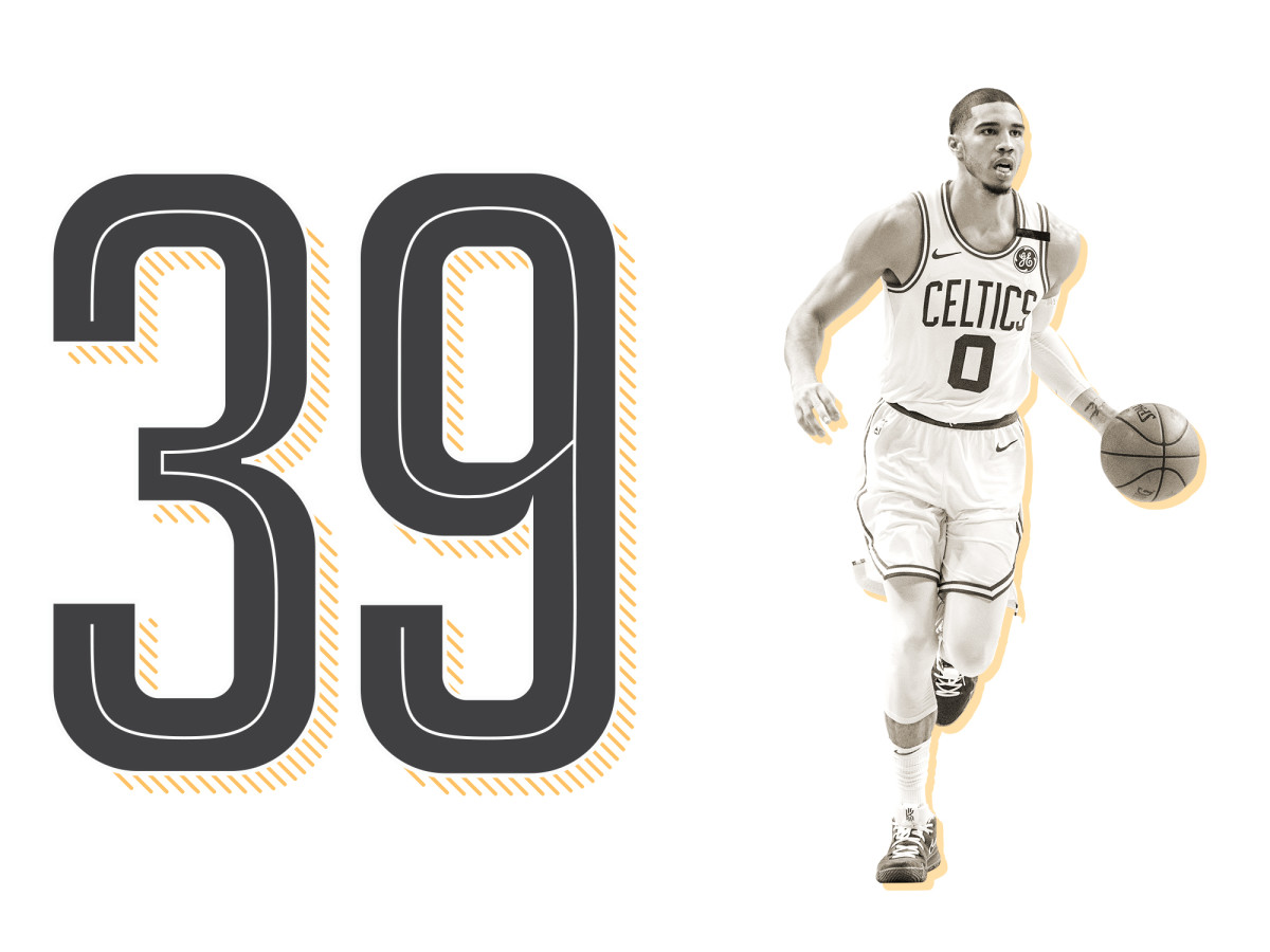 top-100-nba-players-2019-list-ranking-jayson-tatum.jpg