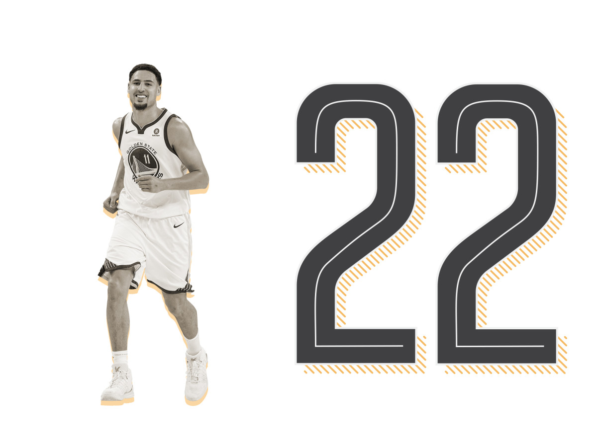 Top-nba-players-2019-ranking-list-klay-thompson_0.jpg