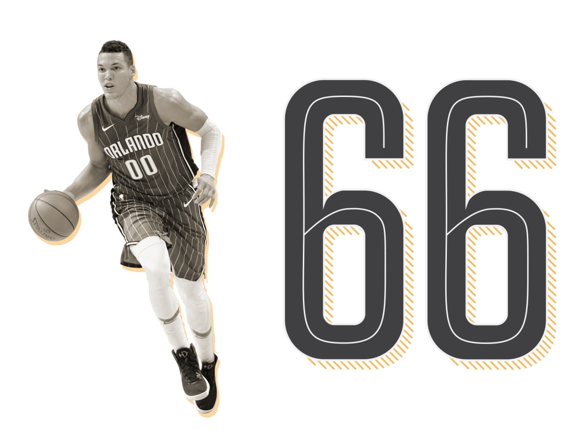 top-100-nba-players-2019-list-ranking-aaron-gordon.jpg
