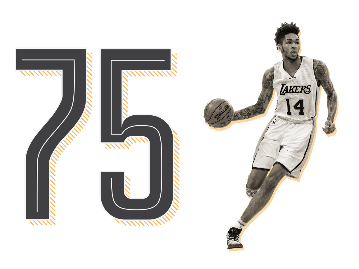 top-100-nba-players-2019-list-ranking-brandon-ingram.jpg