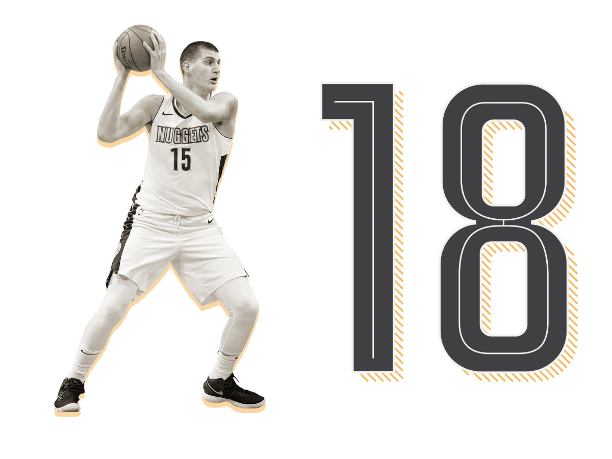 top-100-nba-players-2019-list-ranking-Nikola-Jokic_0.jpg