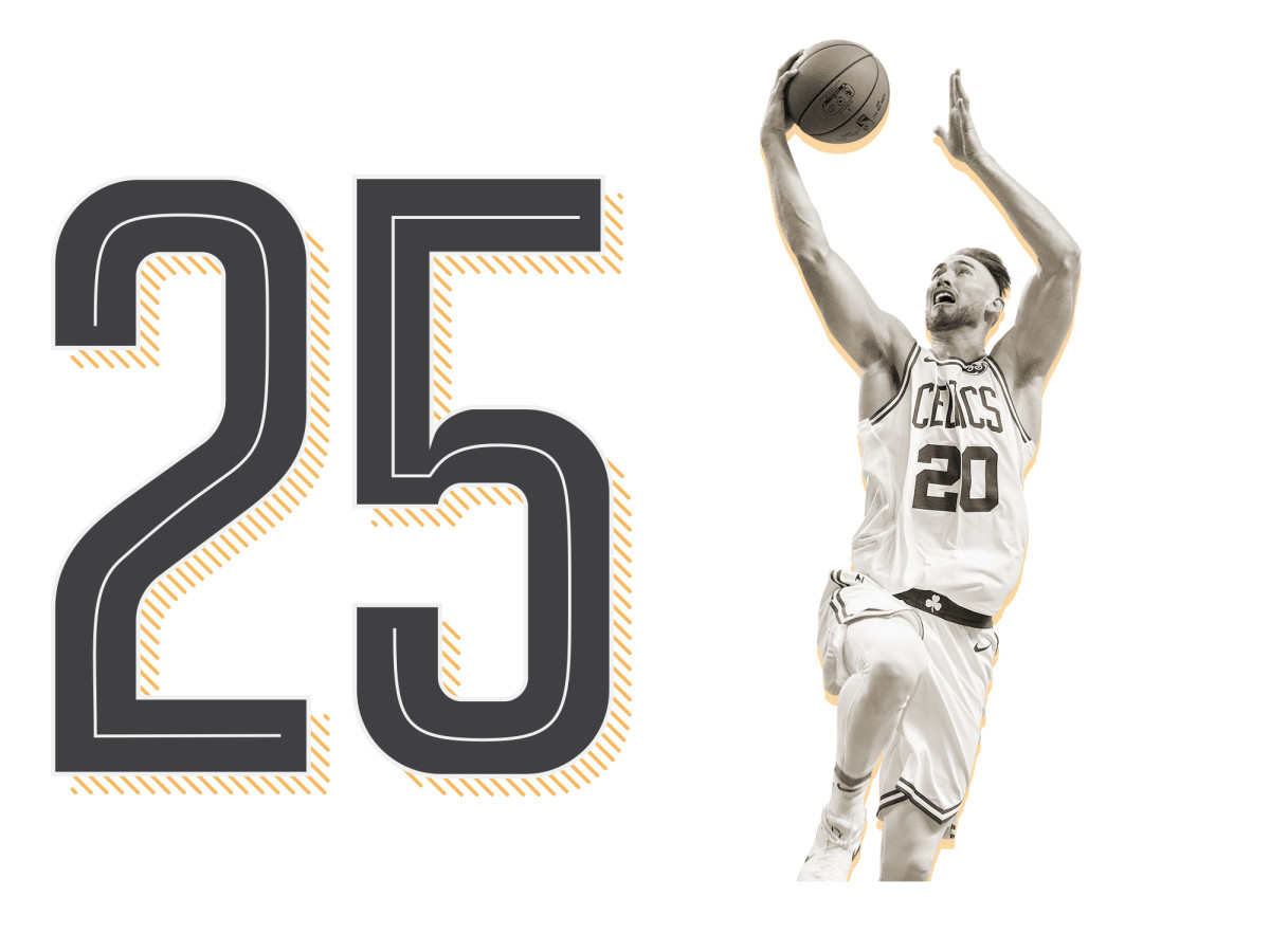 top-100-nba-players-2019-list-ranking-gordon-hayward_0.jpg