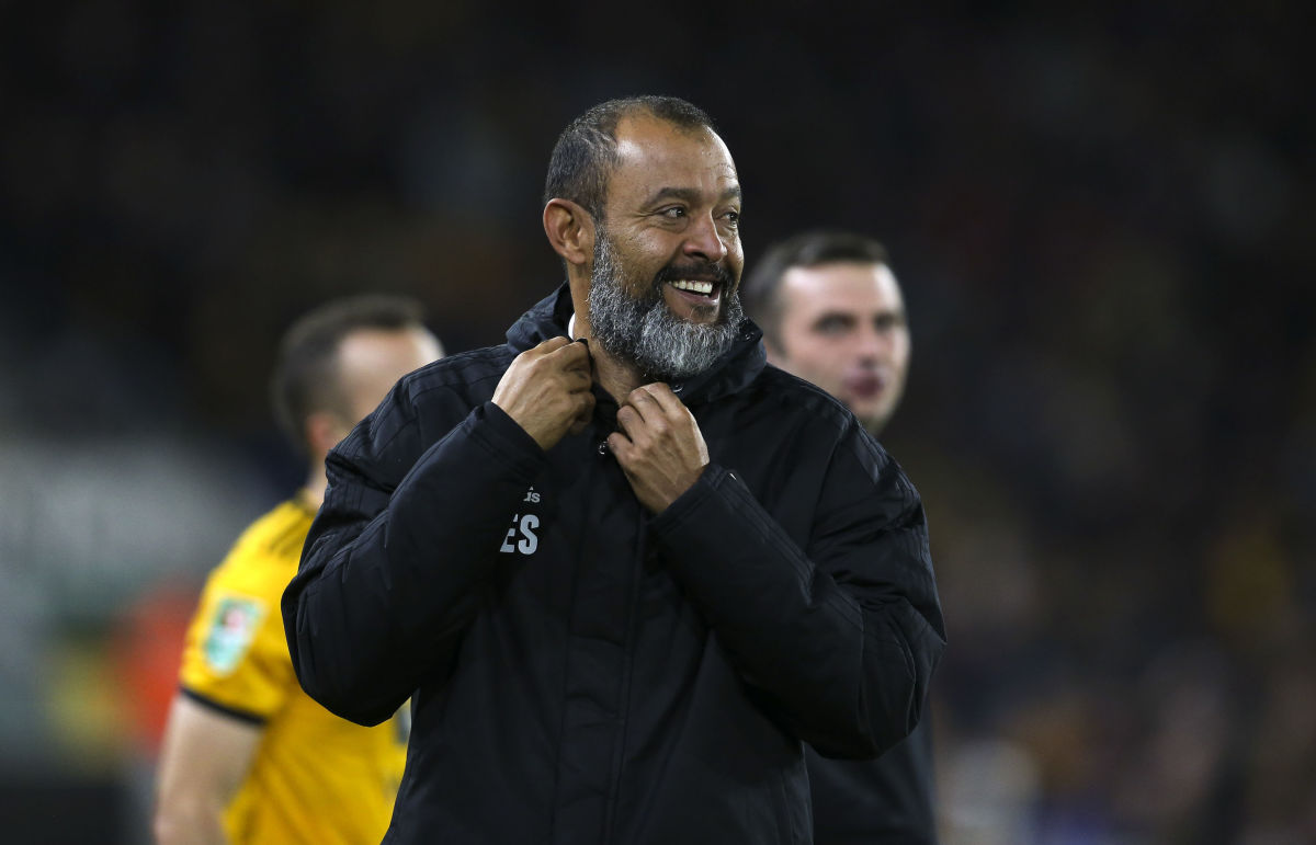 wolverhampton-wanderers-v-leicester-city-carabao-cup-third-round-5bad449bf4f2120466000017.jpg