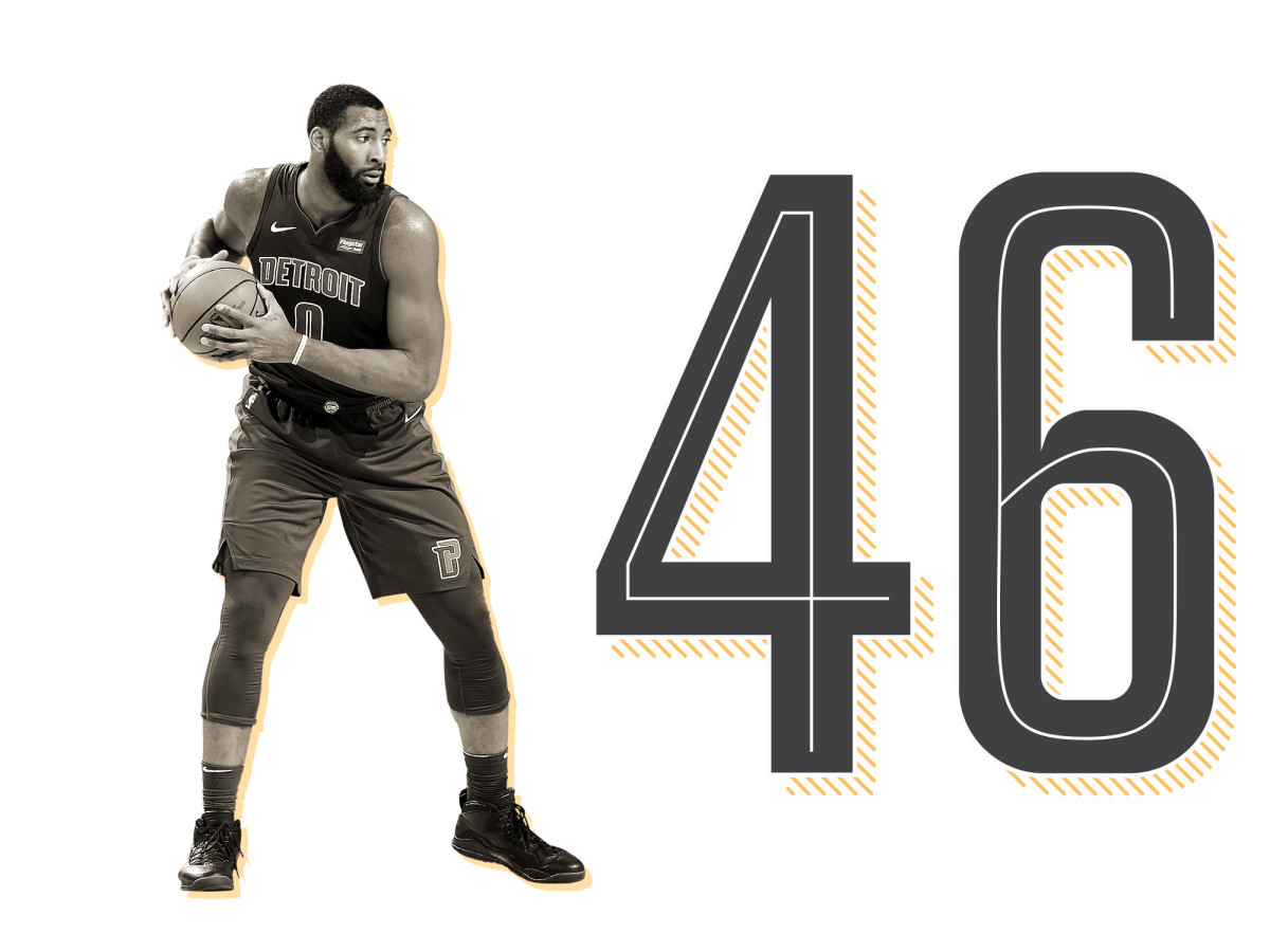 top-100-nba-players-2019-list-ranking-andre-drummond.jpg