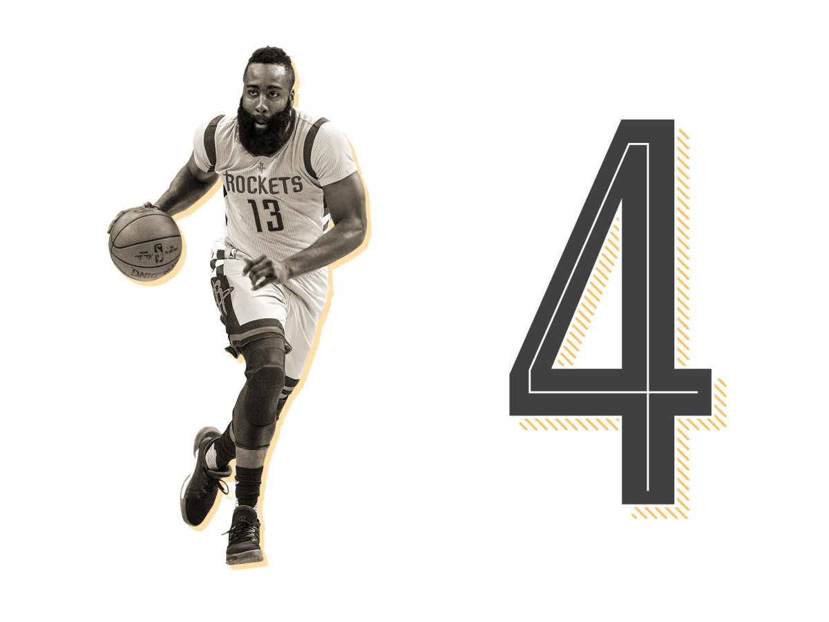 top-100-nba-players-2019-list-ranking-James-harden.jpg