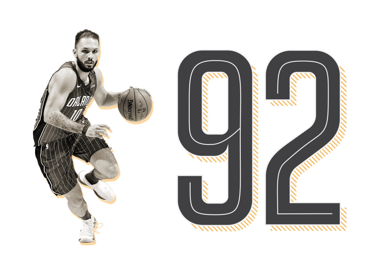 top-100-nba-players-2019-list-ranking-evan-fournier.jpg