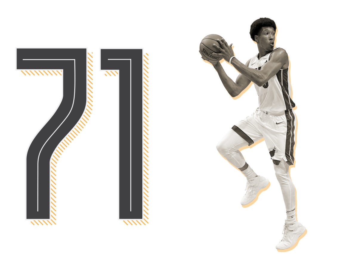 top-100-nba-players-2019-list-ranking-josh-richardson.jpg