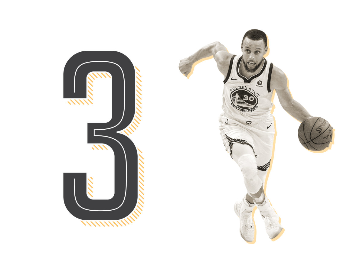 top-100-nba-players-2019-list-ranking-steph-curry.jpg