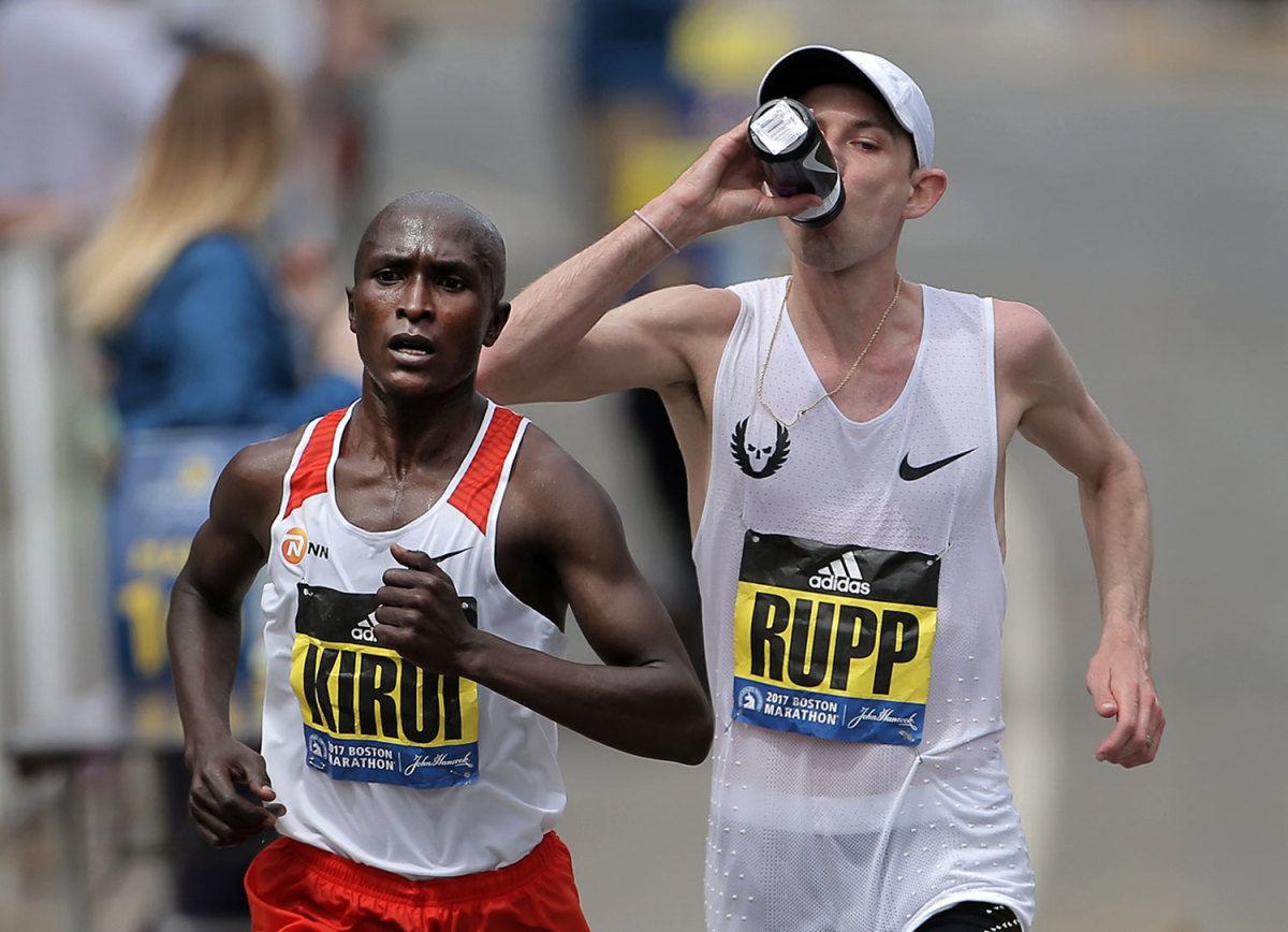 boston-marathon-men-preview.jpg