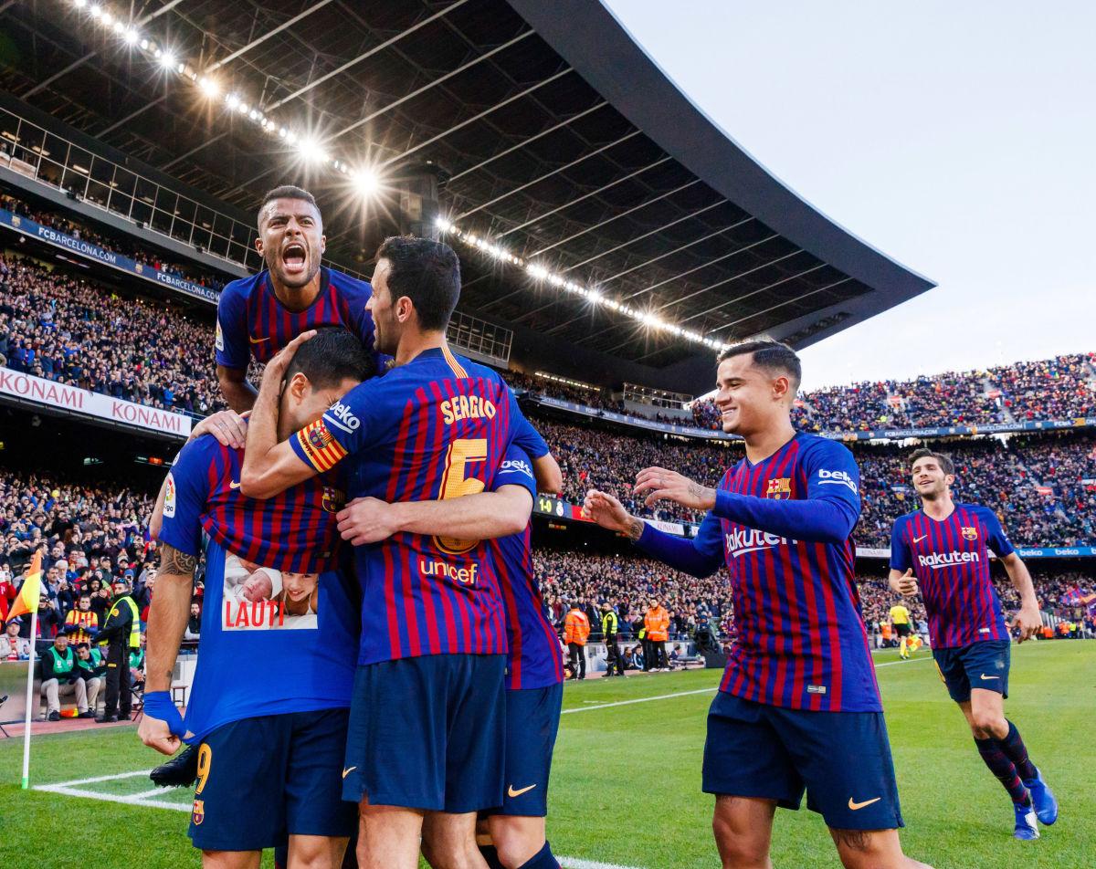fc-barcelona-v-real-madrid-cf-la-liga-5bd9ba08ae09c5f654000001.jpg