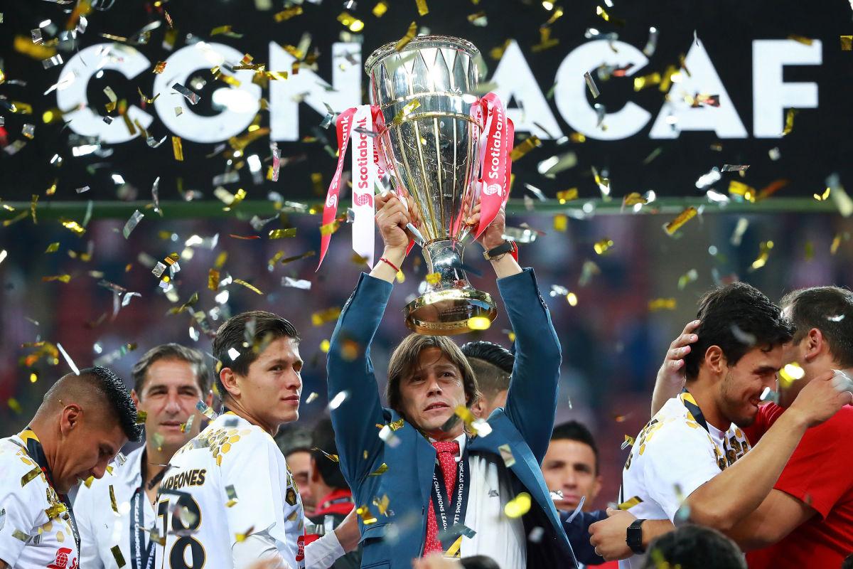 chivas-v-toronto-fc-concacaf-champions-league-2018-final-leg-2-5b7f3b282256cf3205000001.jpg