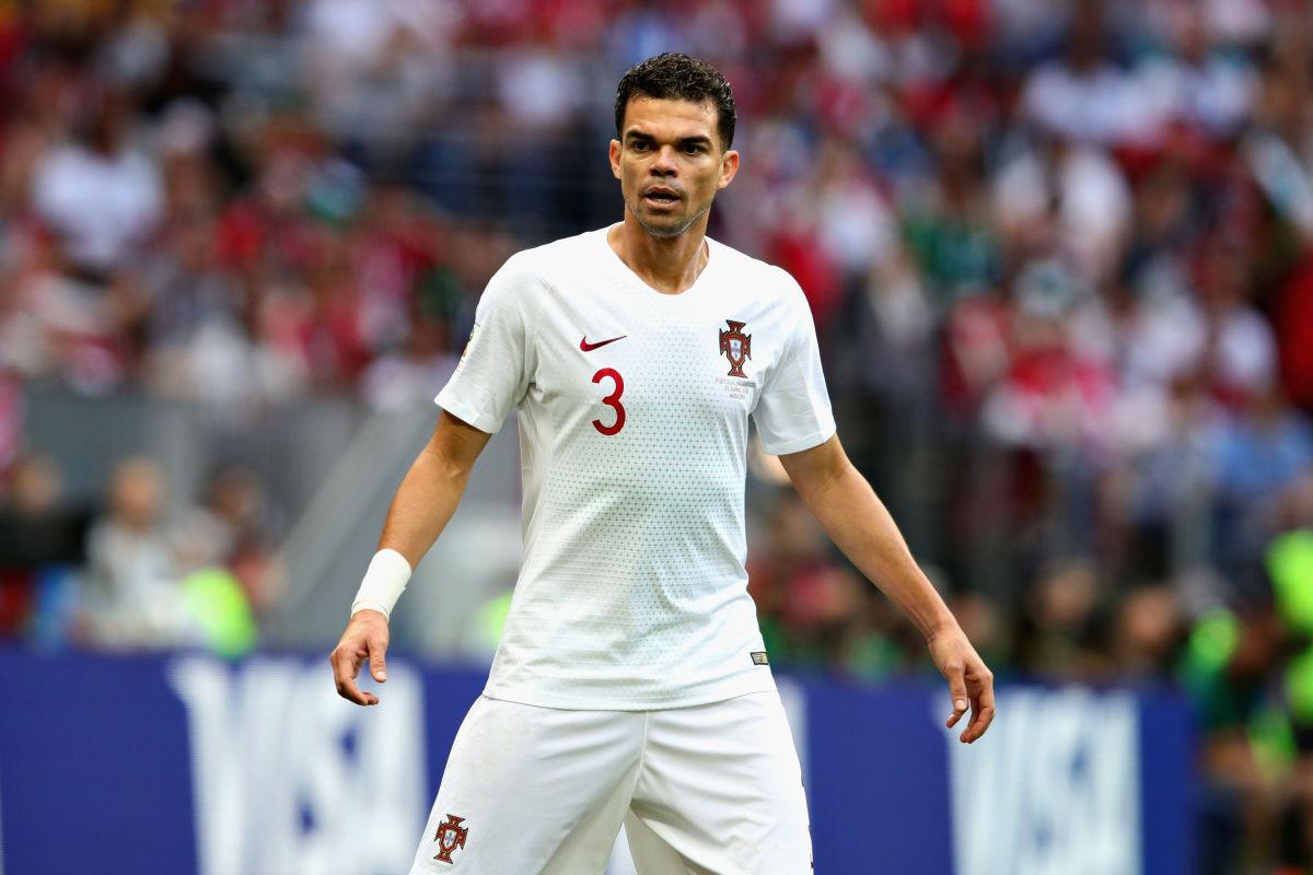 portugal-v-morocco-group-b-2018-fifa-world-cup-russia-5b5afa703467ac9e4a000001.jpg