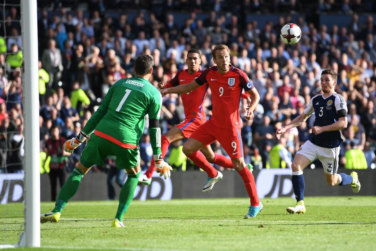 scotland-v-england-fifa-2018-world-cup-qualifier-5b890e3df7e295493e000037.jpg
