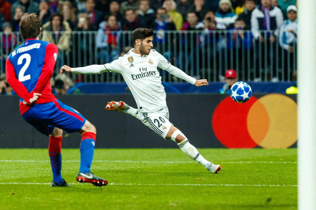 cska-moscow-v-real-madrid-uefa-champions-league-group-g-5bcd8c61a8043acbbd00001a.jpg