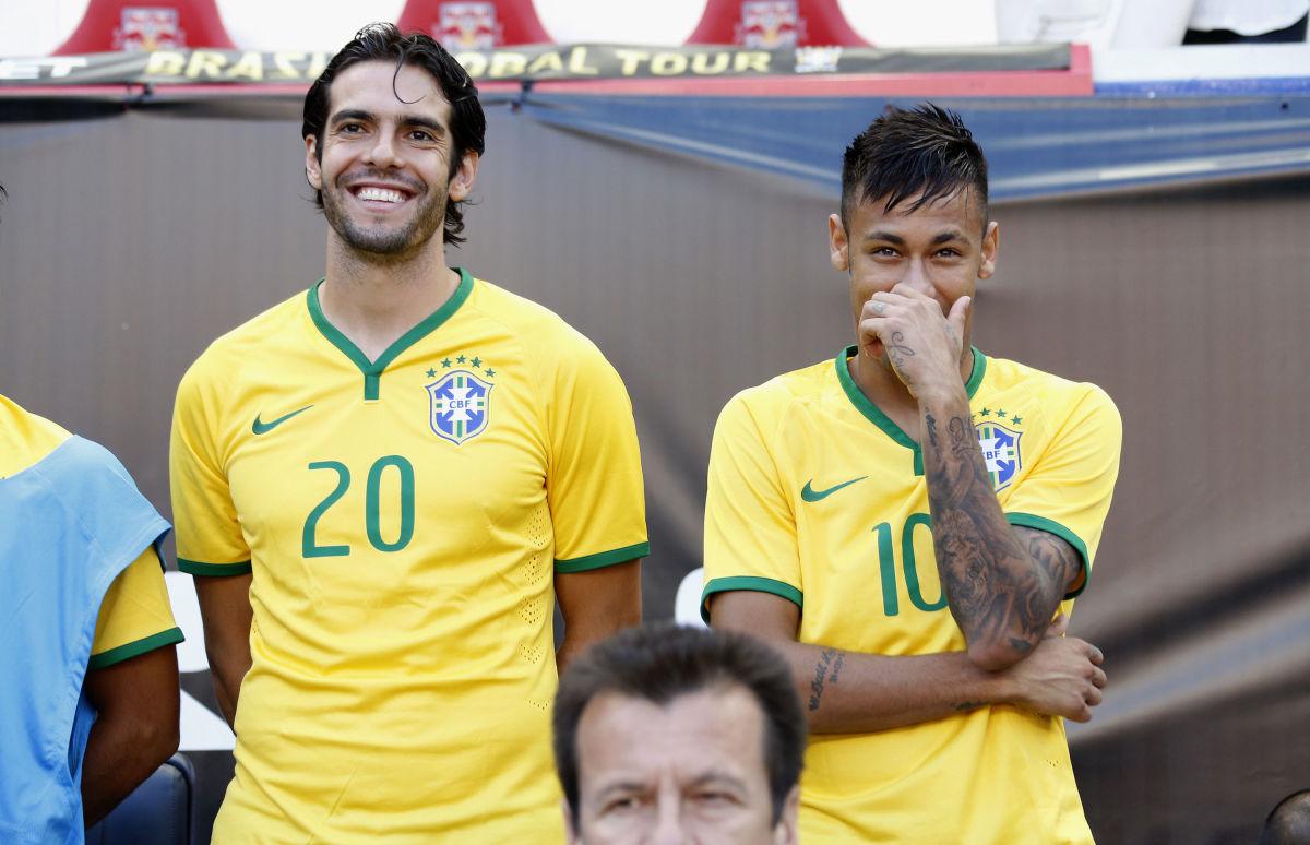 brazil-v-costa-rica-international-friendly-5b3246f8347a02097700002a.jpg