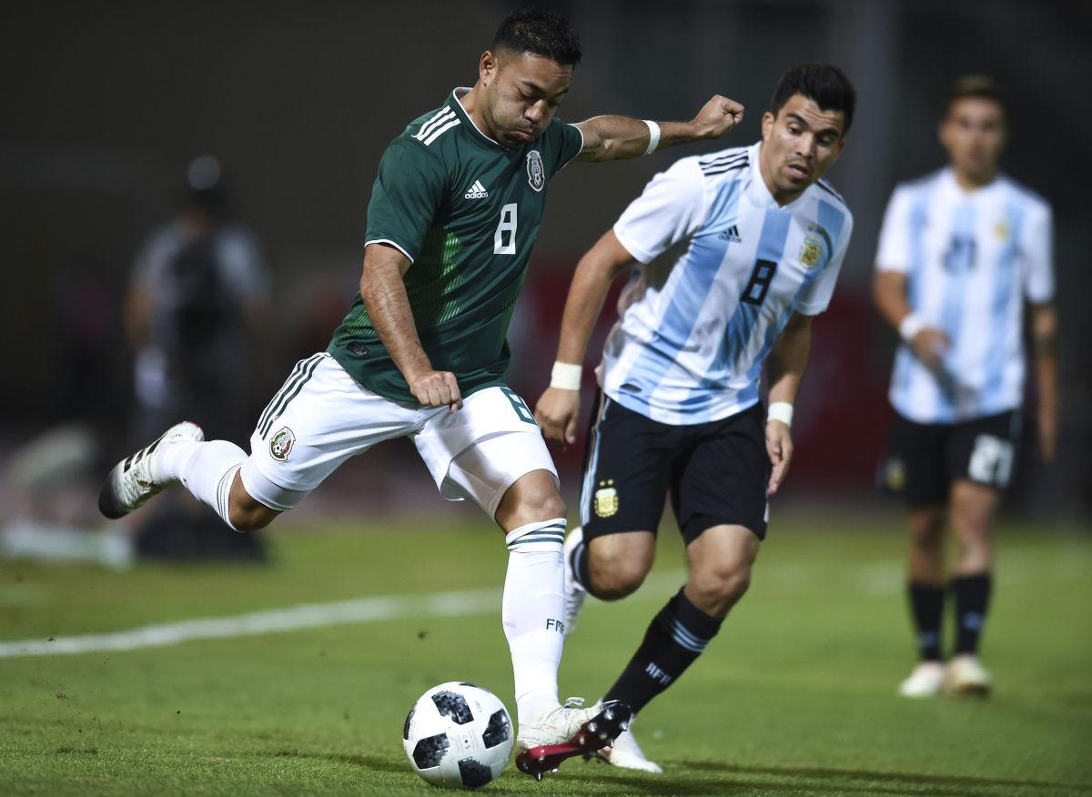 argentina-v-mexico-international-friendly-5bef87b76051721f3e000003.jpg