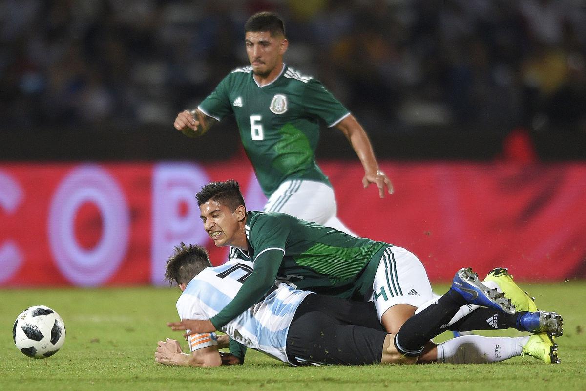 argentina-v-mexico-international-friendly-5bef84d95ab70f6b6a000001.jpg