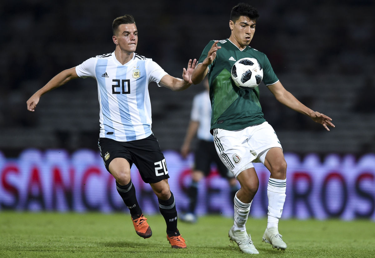 argentina-v-mexico-international-friendly-5bef86059fccbac45f000001.jpg