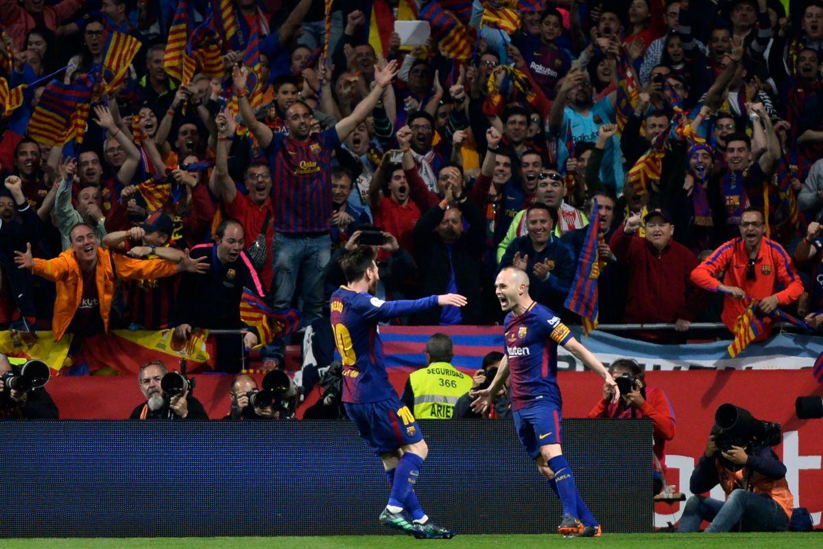 fbl-esp-cup-barcelona-sevilla-5aeef8ea73f36cc4e2000001.jpg
