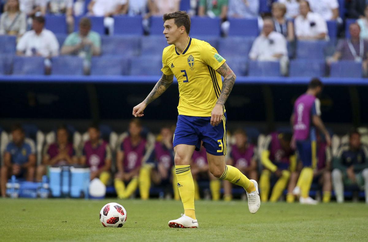 sweden-v-england-quarter-final-2018-fifa-world-cup-russia-5bd1d067c1966118e5000001.jpg