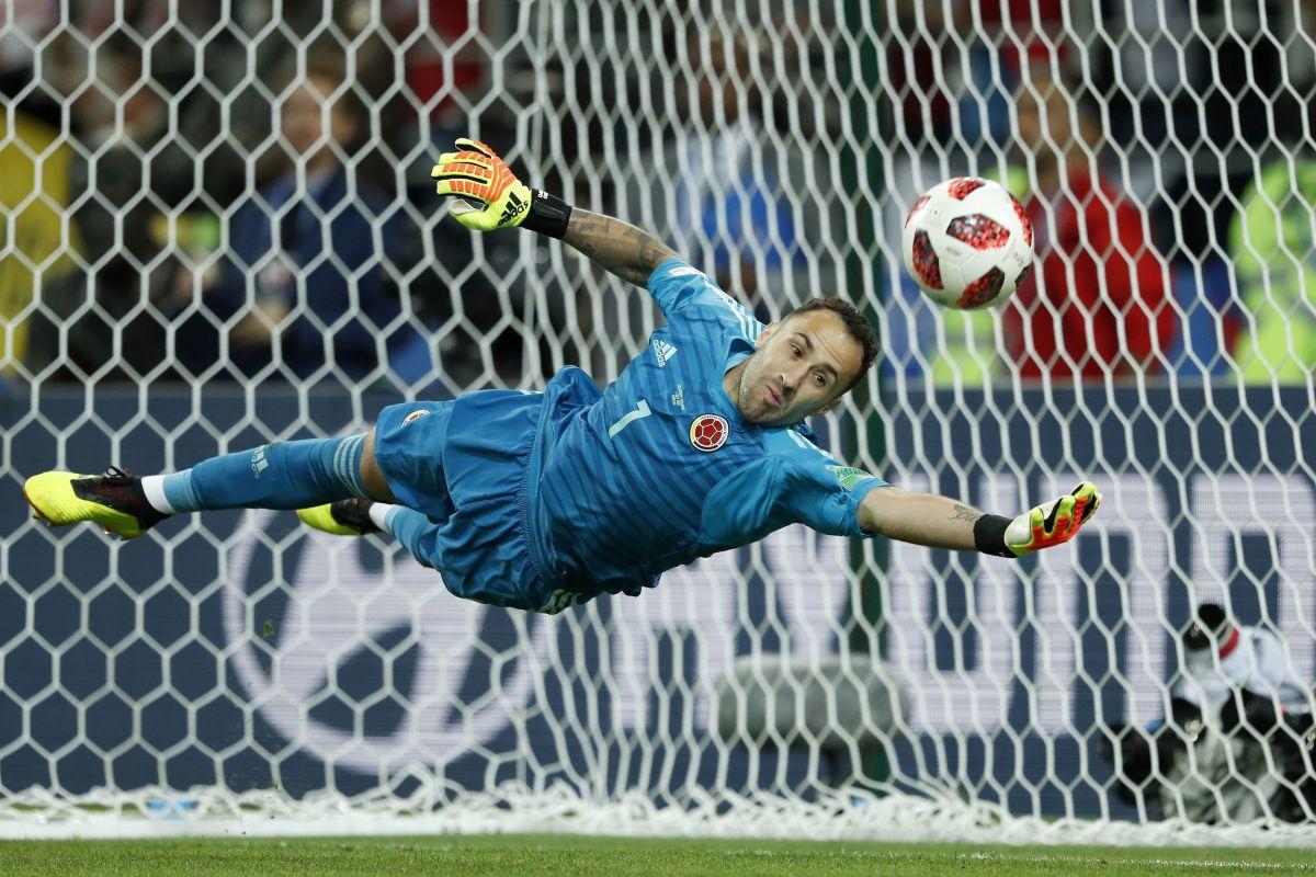 fifa-world-cup-2018-russia-columbia-v-england-5b41d8837134f6163400002f.jpg