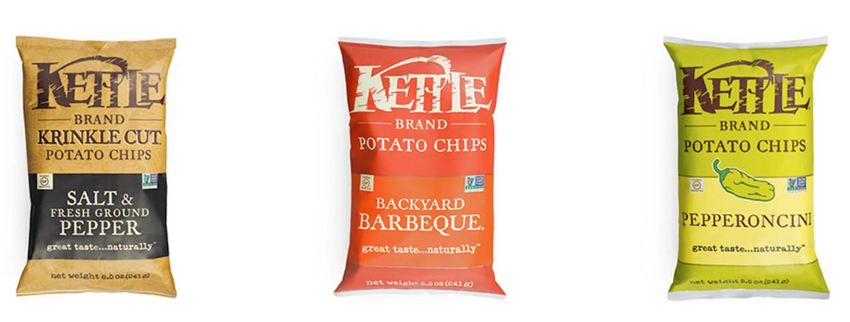 kettle-chips.jpg