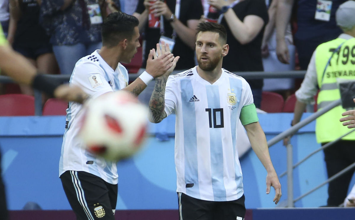 france-v-argentina-round-of-16-2018-fifa-world-cup-russia-5b3a0ad9347a024d6c000004.jpg