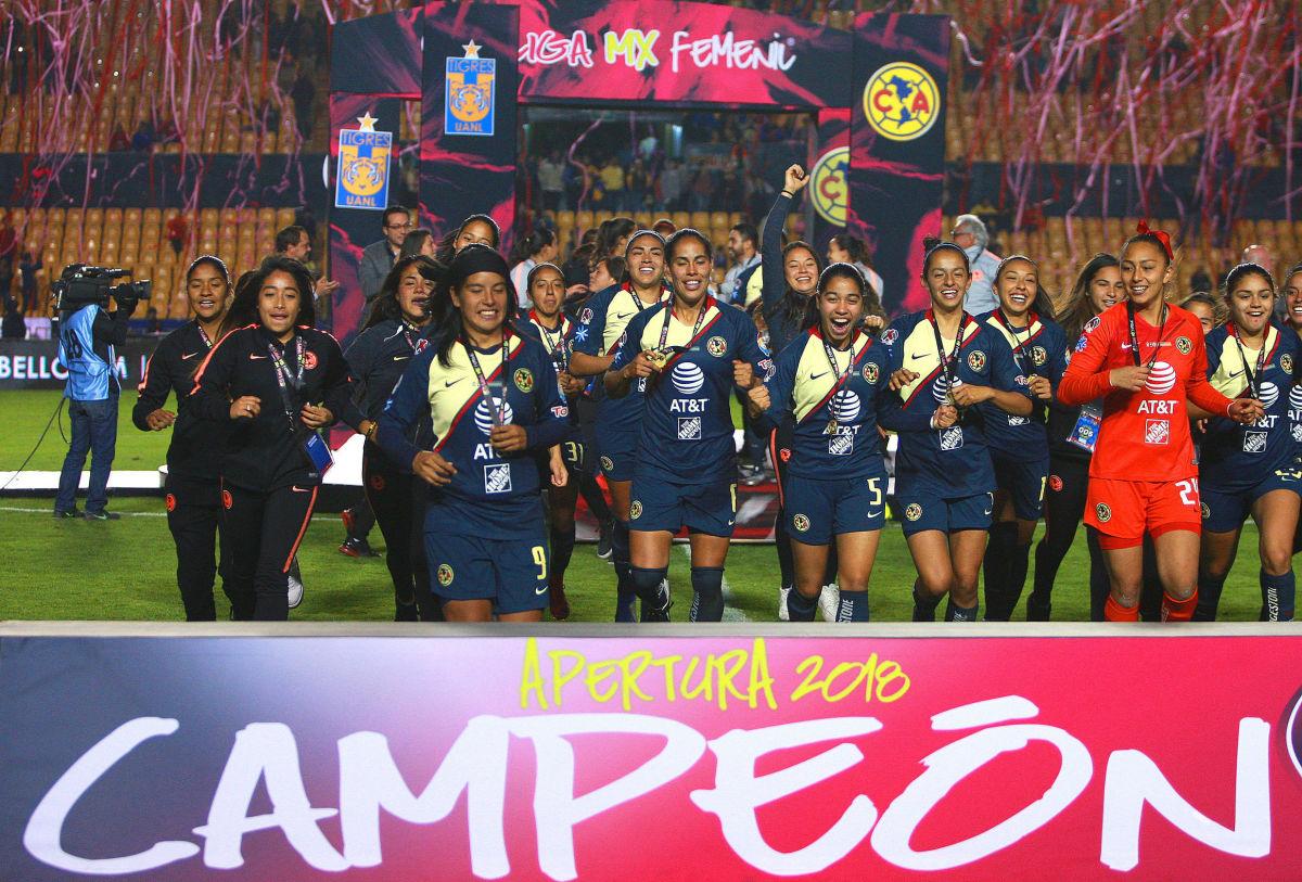tigres-uanl-v-america-final-apertura-2018-liga-mx-femenil-5c25a750a9d730c973000001.jpg