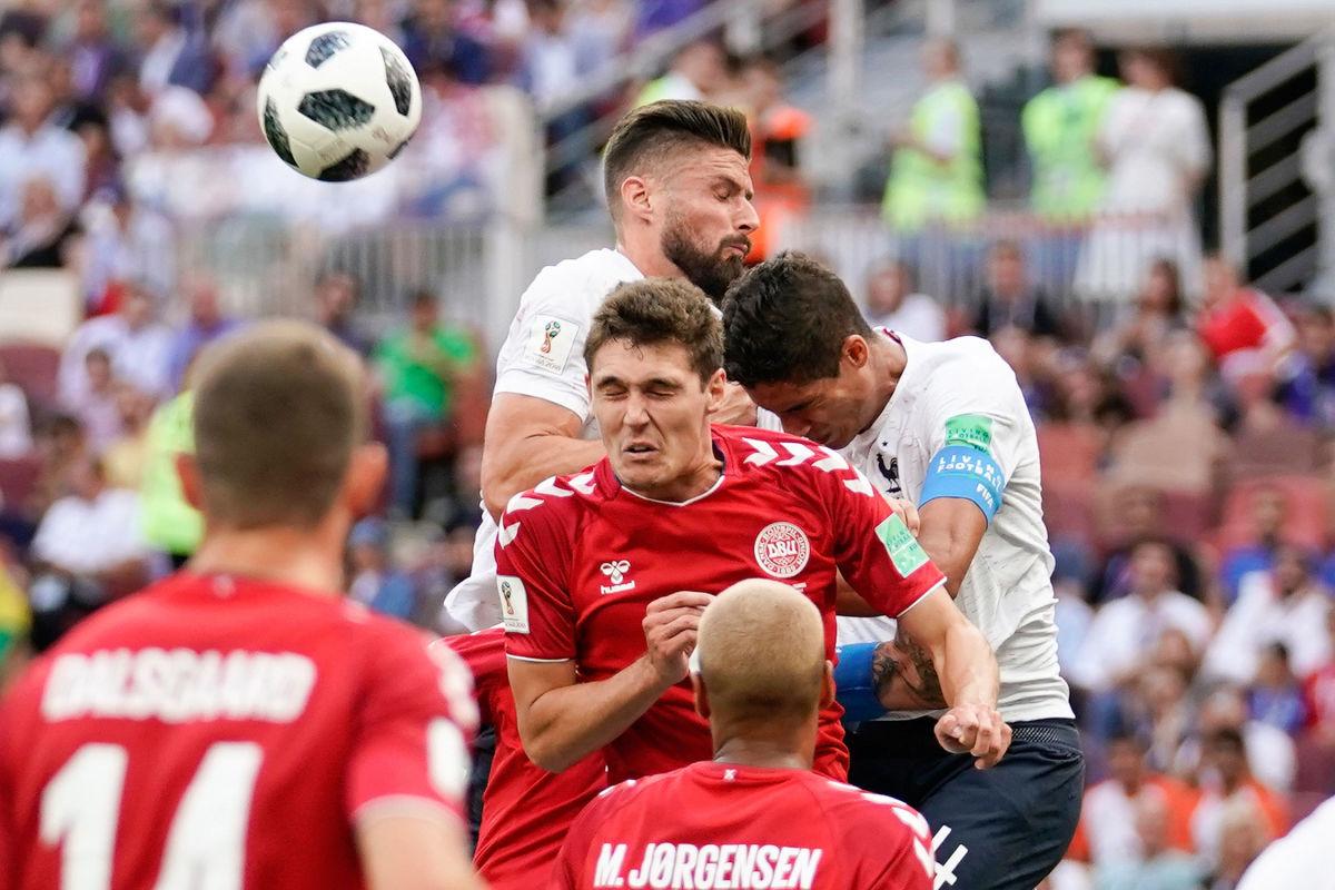 denmark-v-france-group-c-2018-fifa-world-cup-russia-5b328c6073f36c9f7a00000f.jpg