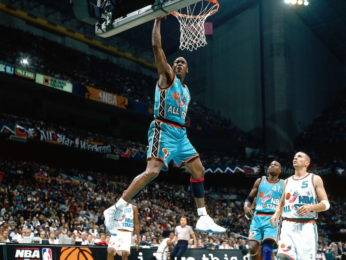 michael-jordan-1996-all-star-game.jpg