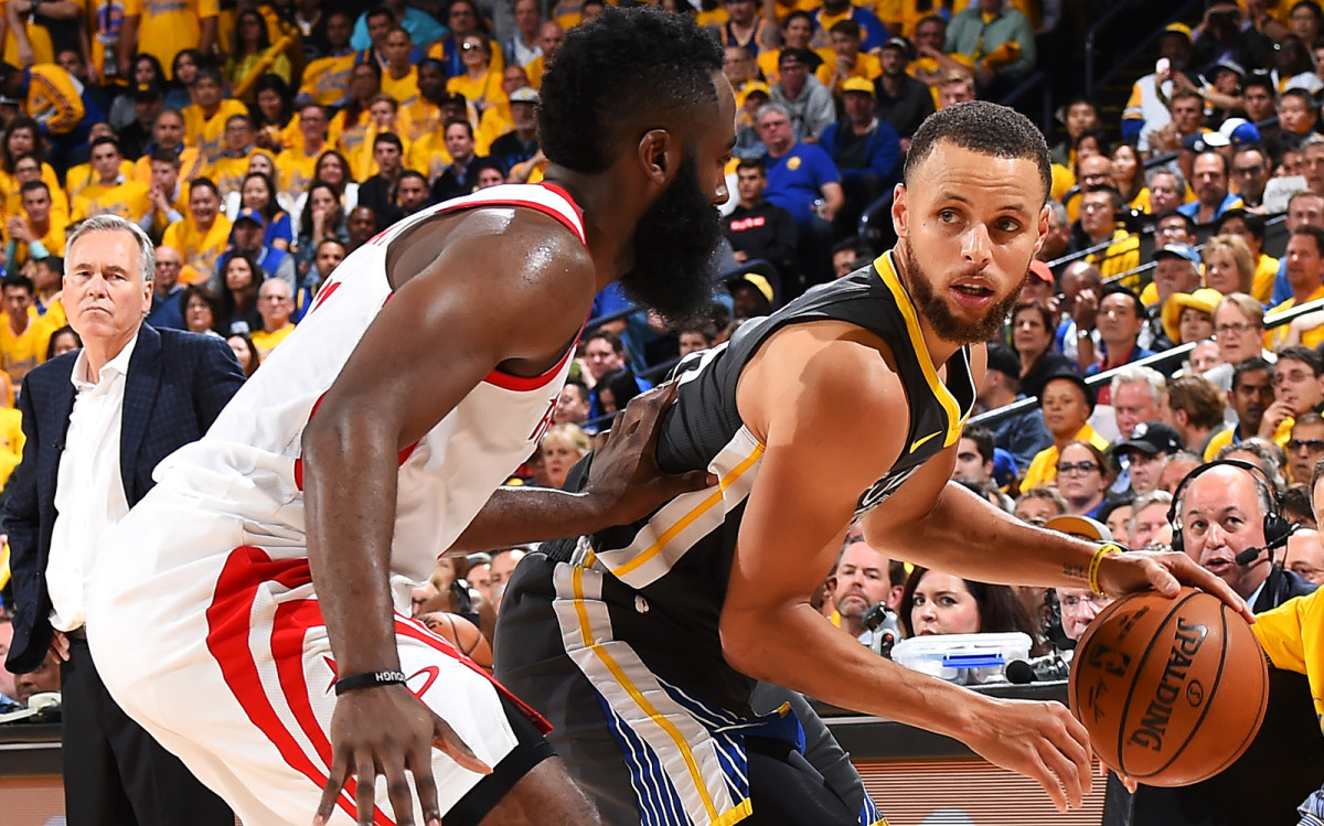 curry-game-7-playoffs.jpg