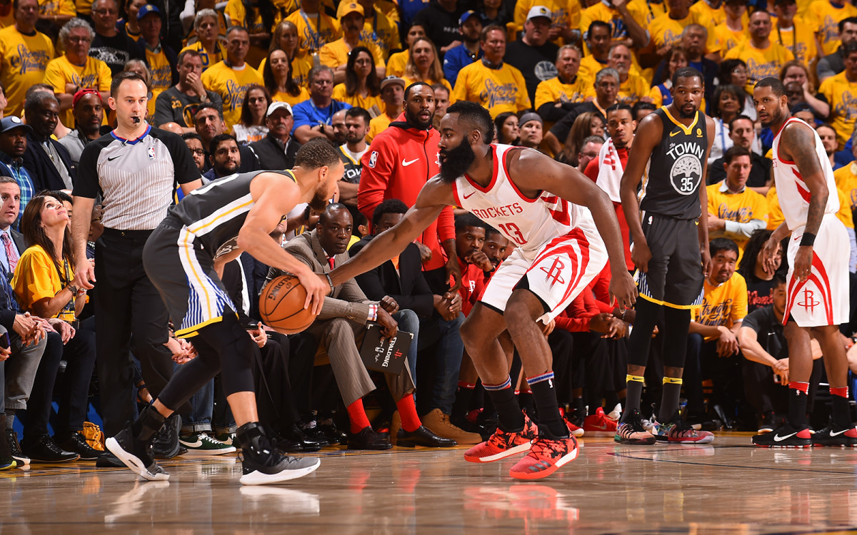curry-harden-game-7.jpg