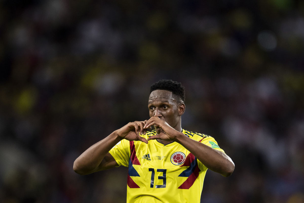 colombia-v-england-round-of-16-2018-fifa-world-cup-russia-5b3cebc573f36c5f4f00001c.jpg