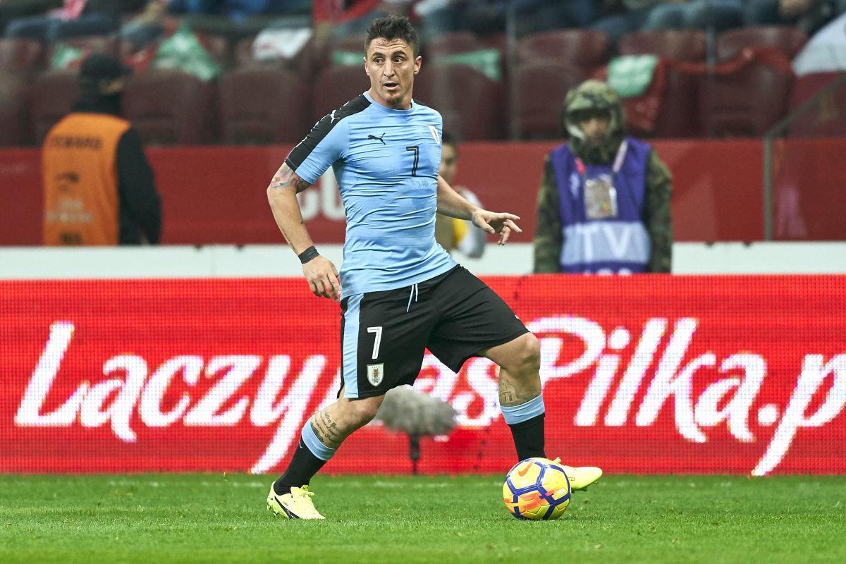 poland-v-uruguay-international-friendly-5b0e805373f36c6881000001.jpg