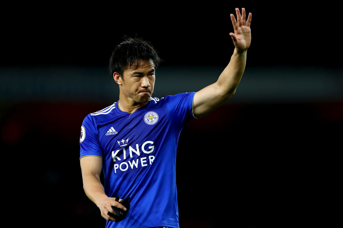 arsenal-fc-v-leicester-city-premier-league-5bfd4b4ff30be417b0000001.jpg