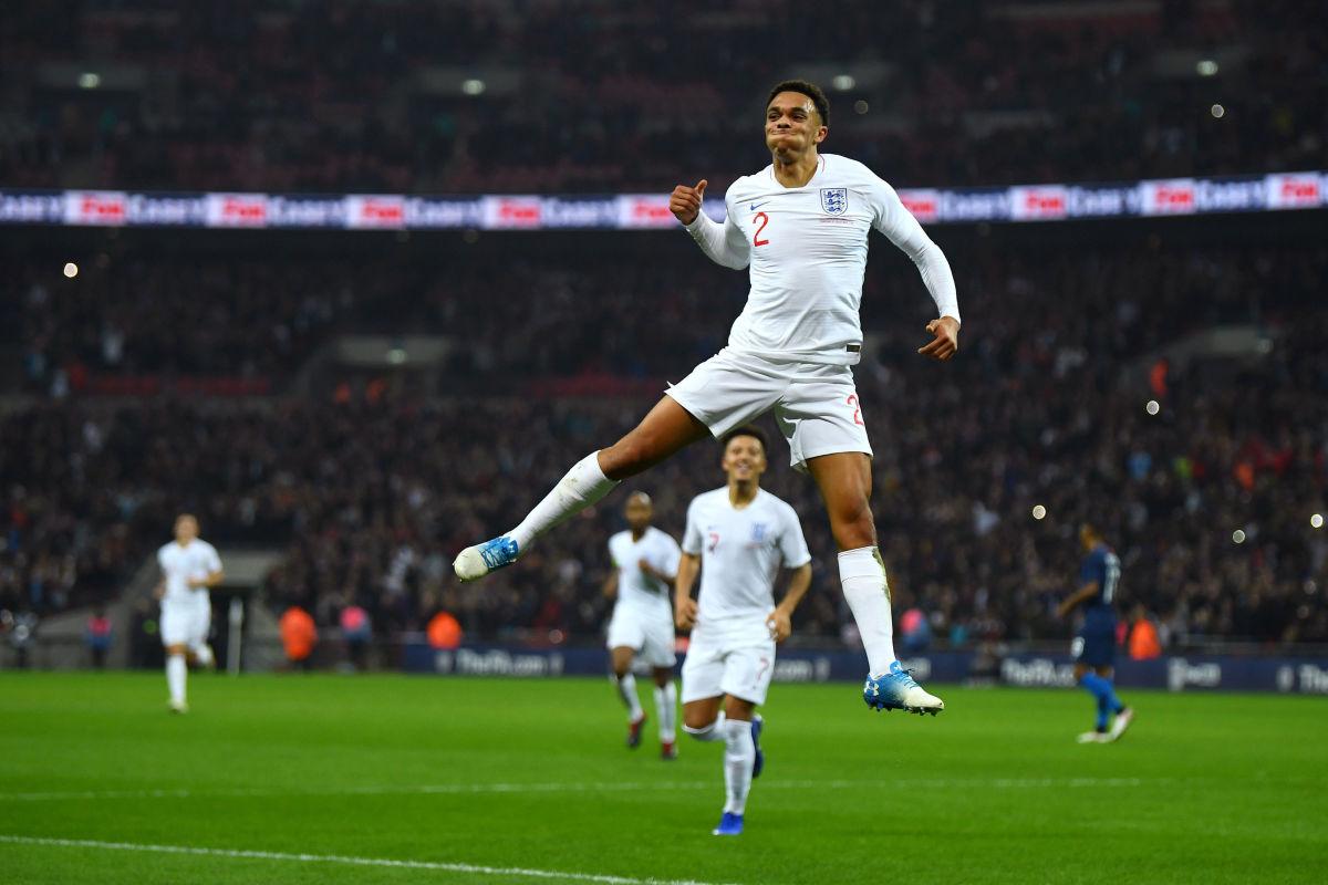 england-v-united-states-international-friendly-5bedfba89fccbafb92000001.jpg