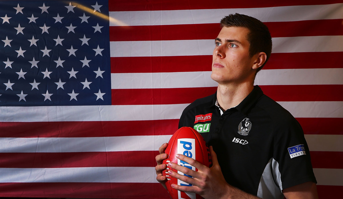 mason-cox-american-flag.jpg