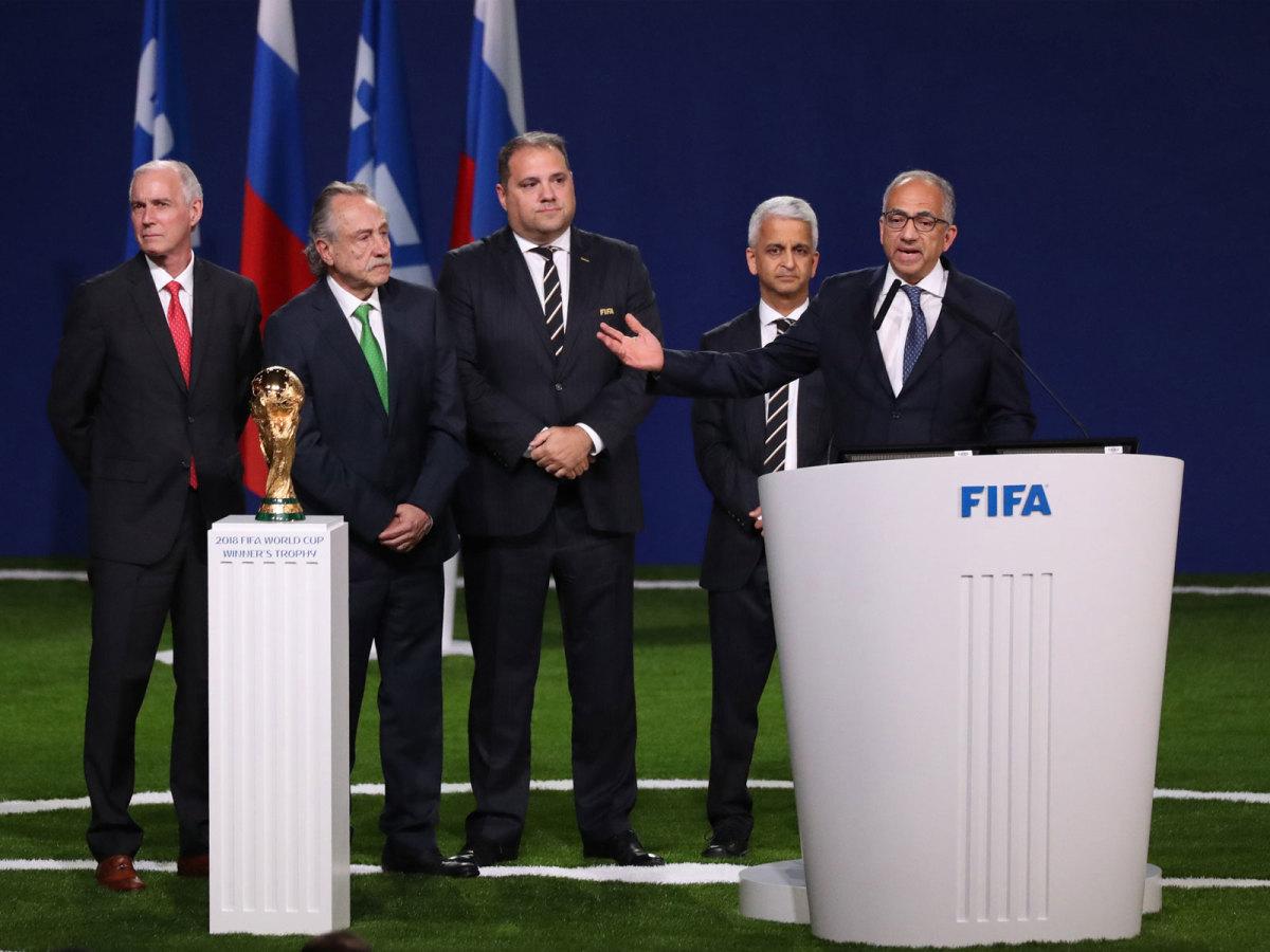 2026-world-cup-inline-cordeiro.jpg