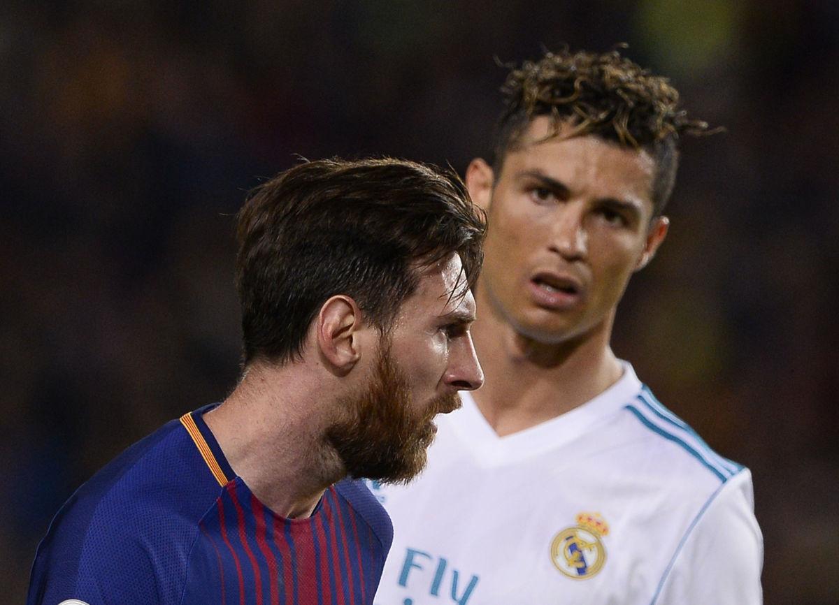 topshot-fbl-esp-liga-barcelona-real-madrid-5b02d49273f36c8b8c00001b.jpg