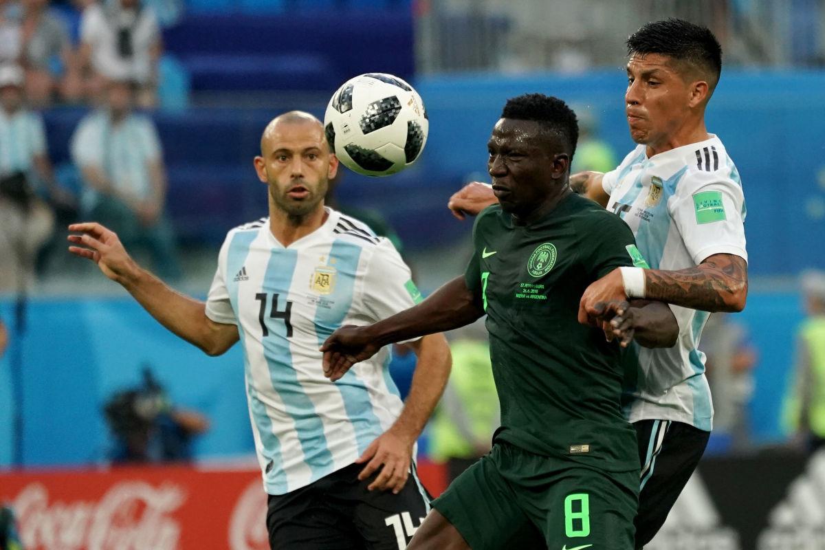 nigeria-v-argentina-group-d-2018-fifa-world-cup-russia-5b32bbeb7134f6a979000002.jpg