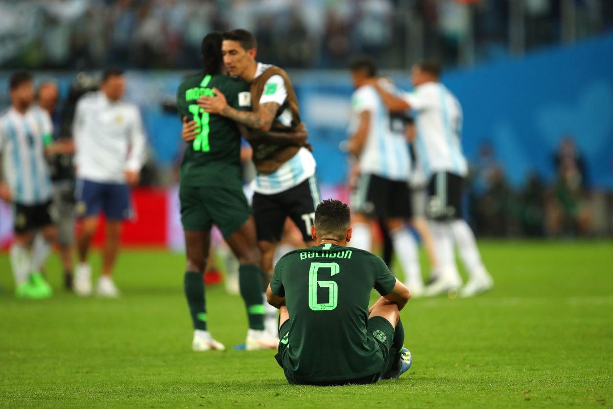 nigeria-v-argentina-group-d-2018-fifa-world-cup-russia-5b333edf3467accac9000002.jpg